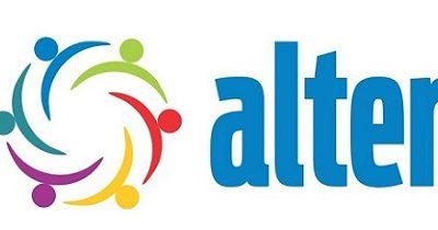 ALTER – Active Local Territories for Economic development of Rural areas