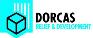 Dorcas logo ENG