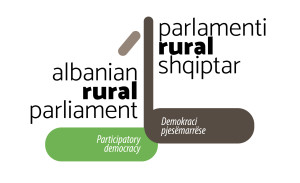 Joint Declaration of the 1st Albanian Rural Parliament