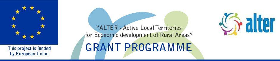 THIRRJE PËR GRANTE: Programi i Grantit për Ngritjen e Kapaciteteve të Shoqërisë Civile dhe Advokimin për zhvillimin e qëndrueshëm rural në Ballkanin Perëndimor