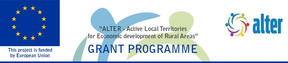 CALL FOR GRANTING: Capacity Building and Advocacy Grant Program for sustainable rural development in the Western Balkans