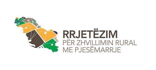 Rrjetëzim për Zhvillimin Rural me Pjesëmarrje