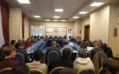 """Tryezë diskutimi """"Programi i Integruar i Zhvillimit Rural dhe qasja sinergjike ndërmjet aktorëve"""""""