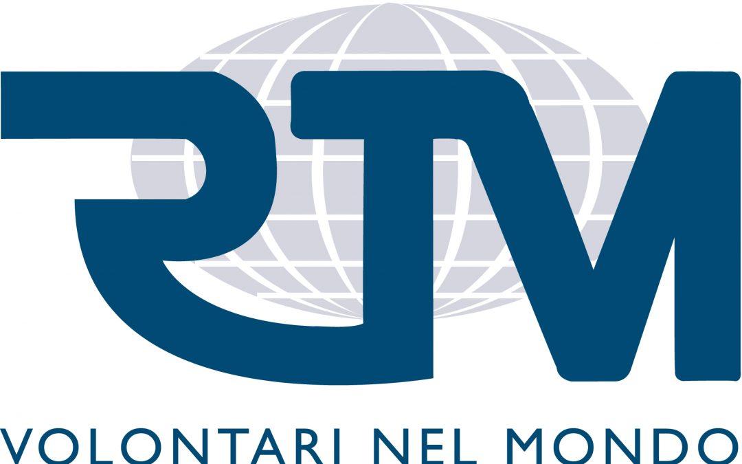 Reggio Terzo Mondo (RTM)