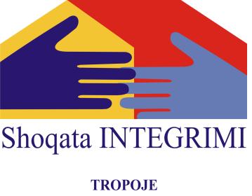 Shoqata Integrimi