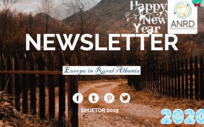 ANRD_Newsletter Dhjetor 2019