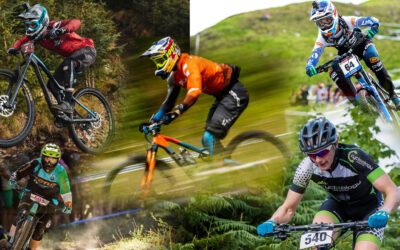 OFFER OF COOPÉRATION – EUROPEAN TROPHY OF YOUNG MOUNTAIN RIDERS