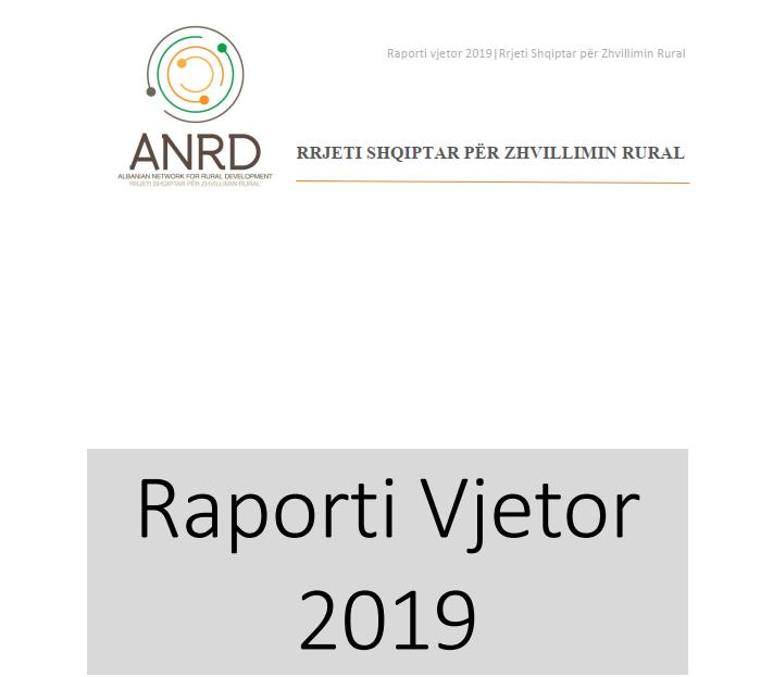 Raporti-Vjetor-2019_ANRD