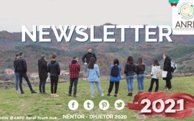 ANRD_Newsletter December 2020